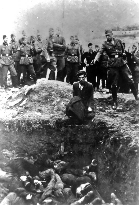 Нацисты 36.jpg