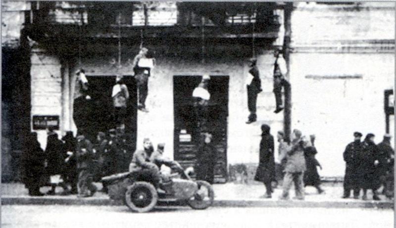 Нацисты 32.jpg