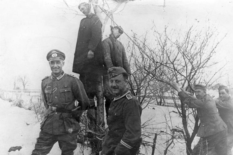 Нацисты 30.jpg