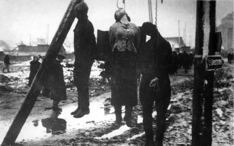 Нацисты 28.jpg