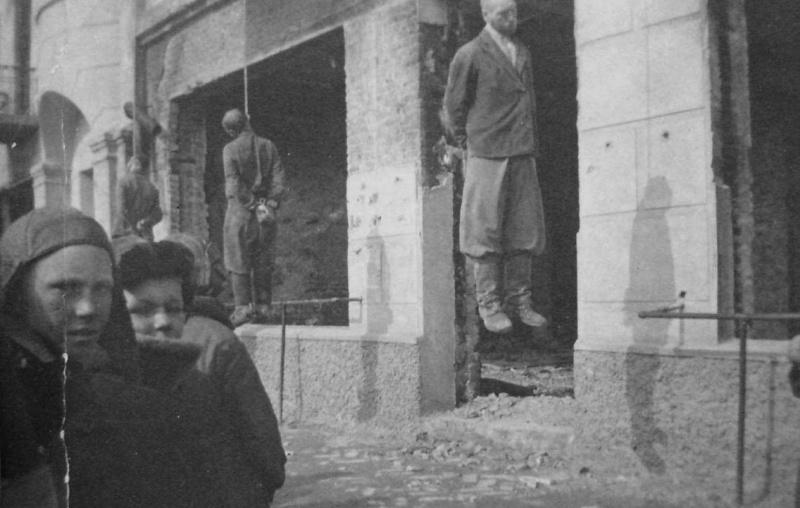 Нацисты 26.jpg