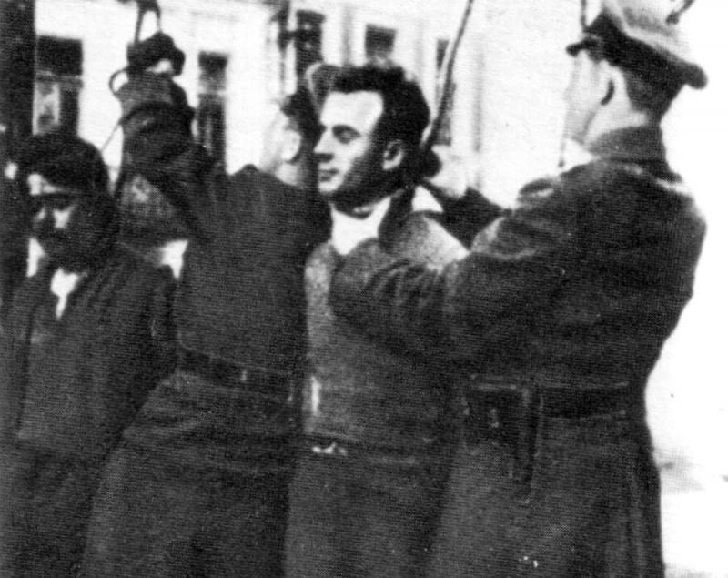 Нацисты 24.jpg