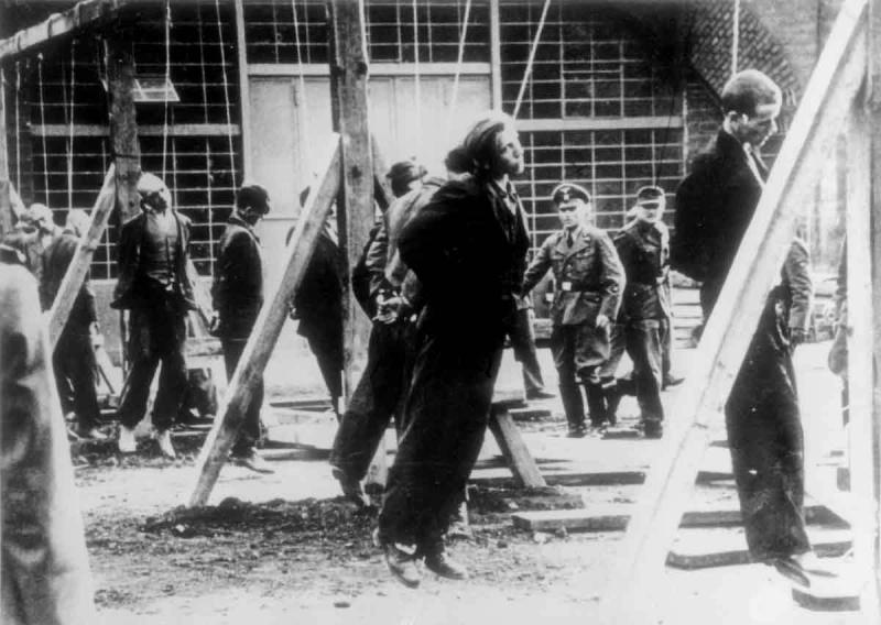 Нацисты 22.jpg