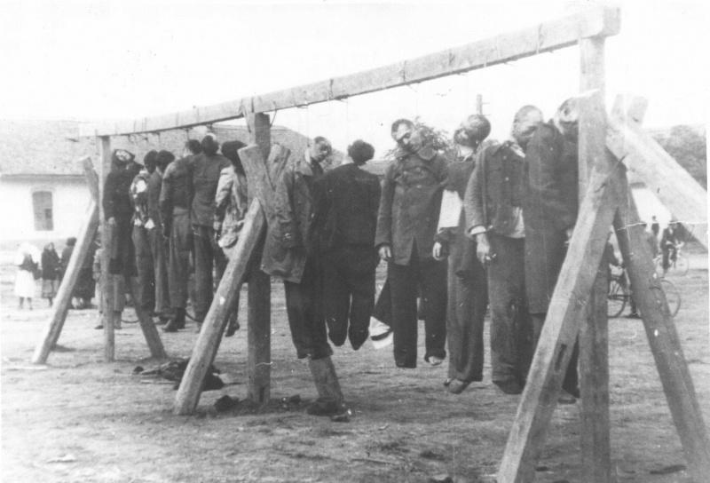 Нацисты 17.jpg
