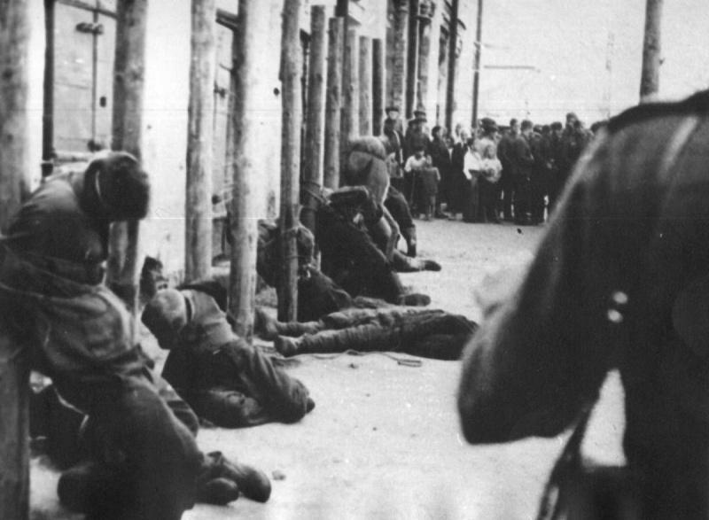 Нацисты 15.jpg