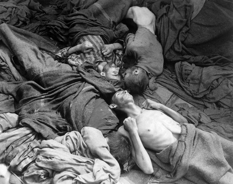 Нацисты 14.jpg