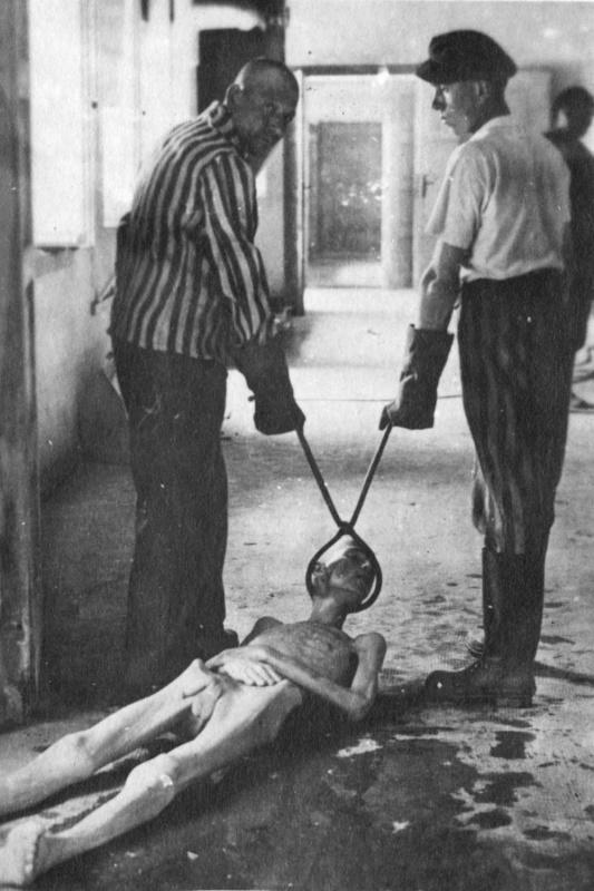 Нацисты 13.jpg