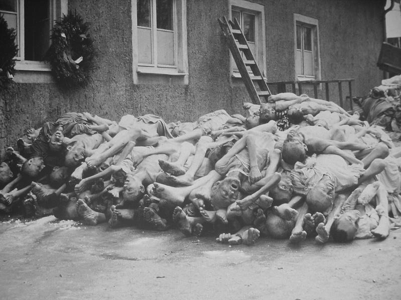 Нацисты 11.jpg