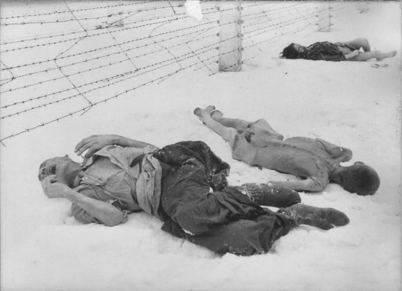 Нацисты 07.jpg