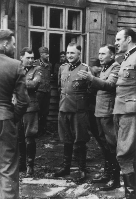 Нацисты 06.jpg