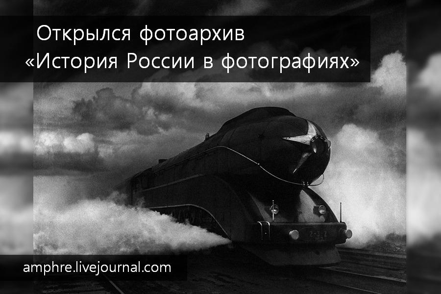 ИРВФ_КДПВ ЖЖ.jpg