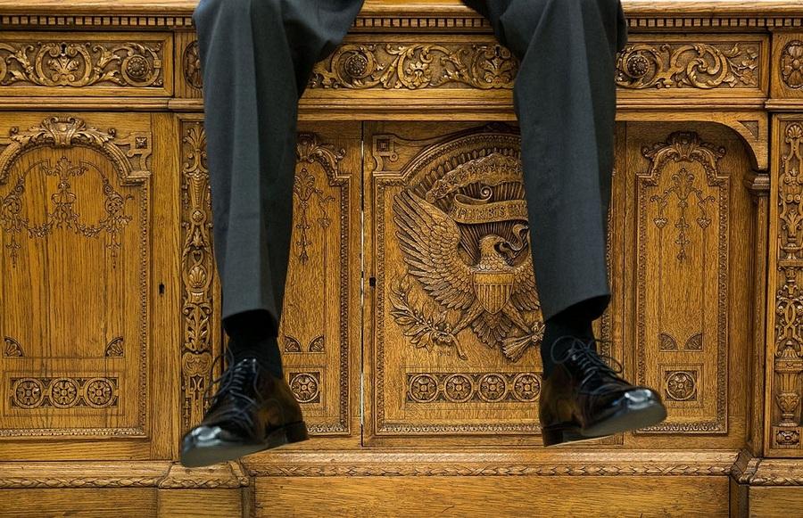 00_Барак Обама КДПВ.jpg