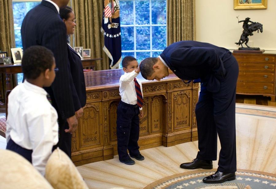 01_Барак Обама.jpg