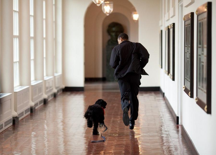 02_Барак Обама.jpg