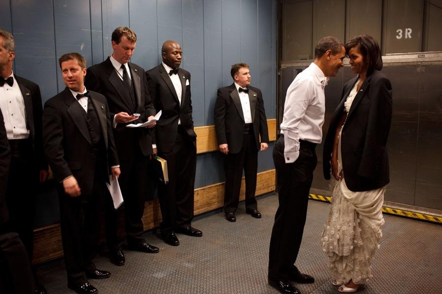 03_Барак Обама.jpg