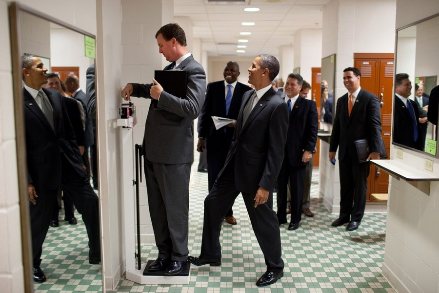 04_Барак Обама.jpg