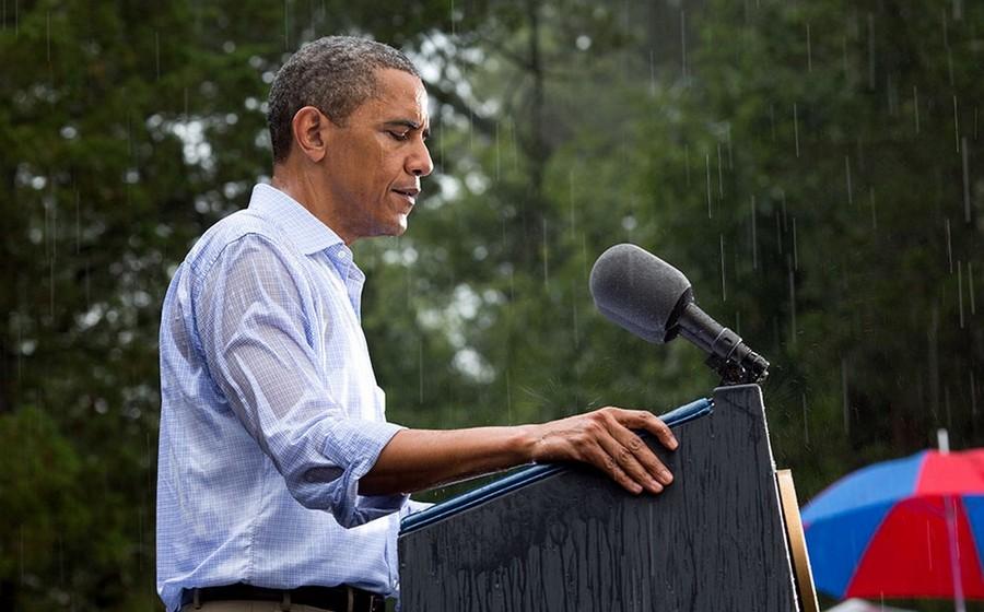 05_Барак Обама.jpg