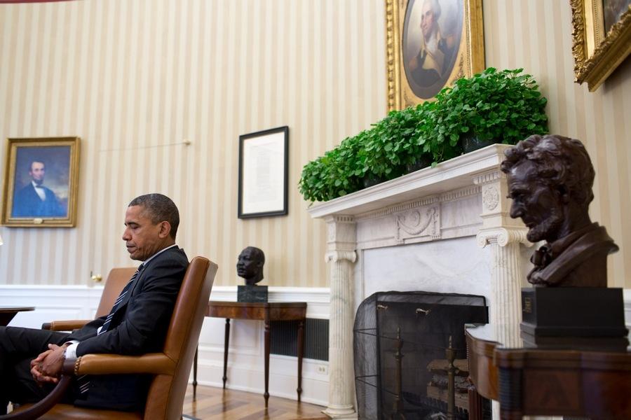 06_Барак Обама.jpg