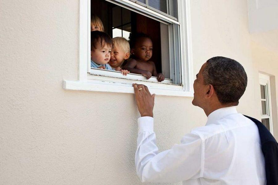 07_Барак Обама.jpg