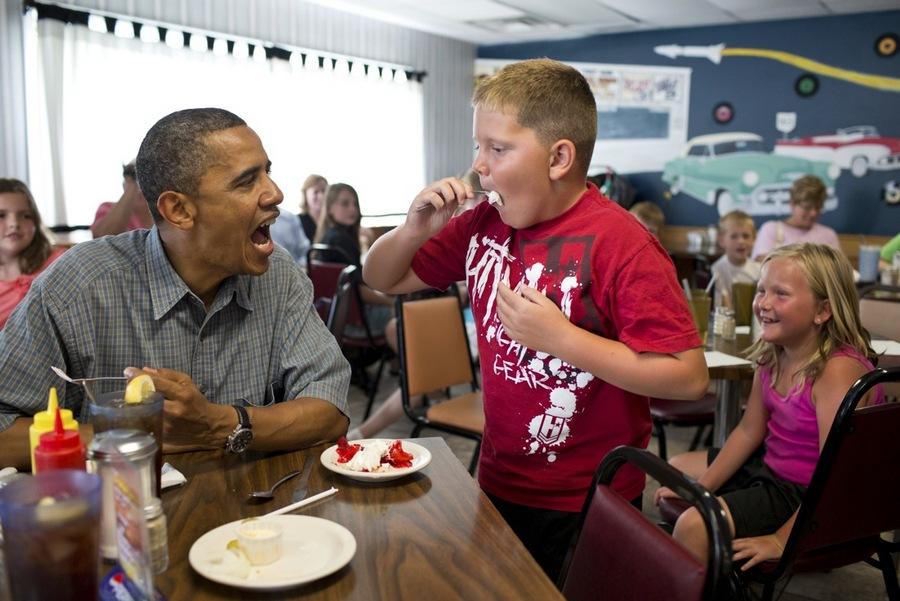 08_Барак Обама.jpg