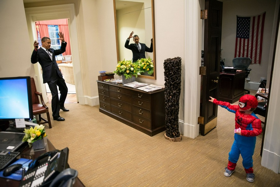 09_Барак Обама.jpg