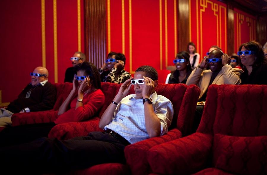10_Барак Обама.jpg