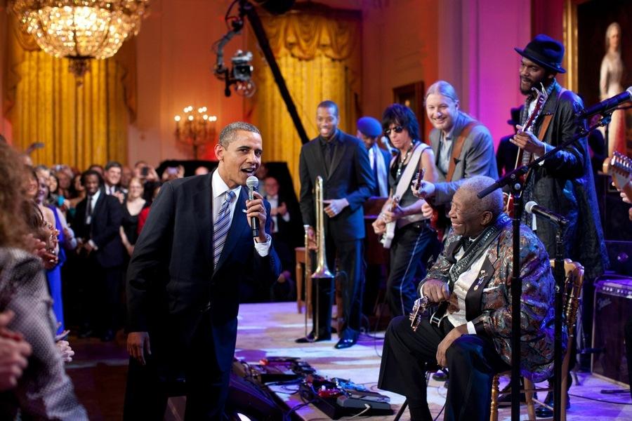 11_Барак Обама.jpg