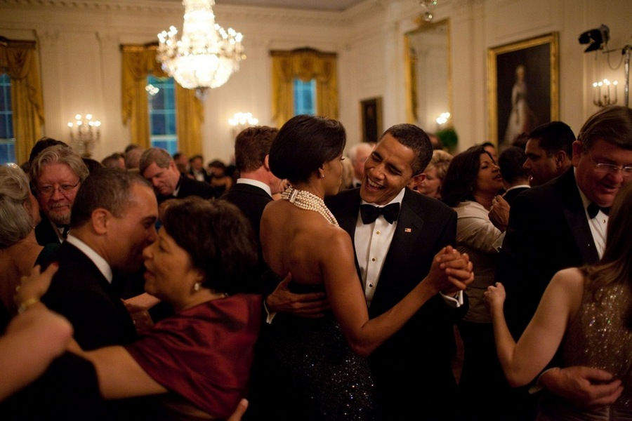 12_Барак Обама.jpg
