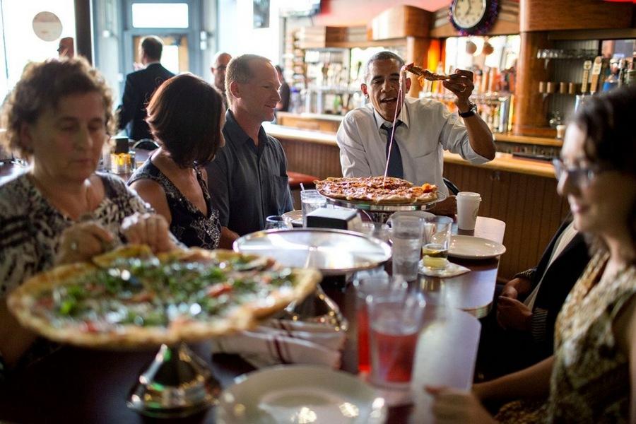 13_Барак Обама.jpg