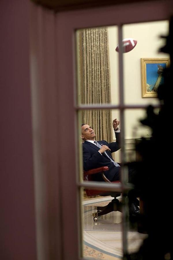 14_Барак Обама.jpg