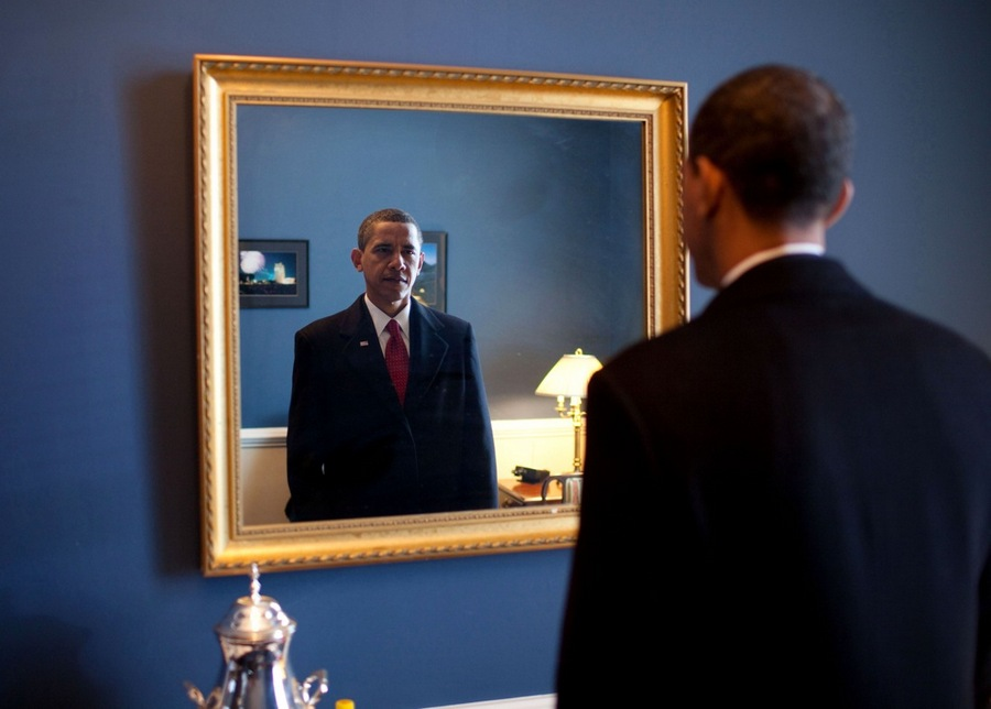 15_Барак Обама.jpg