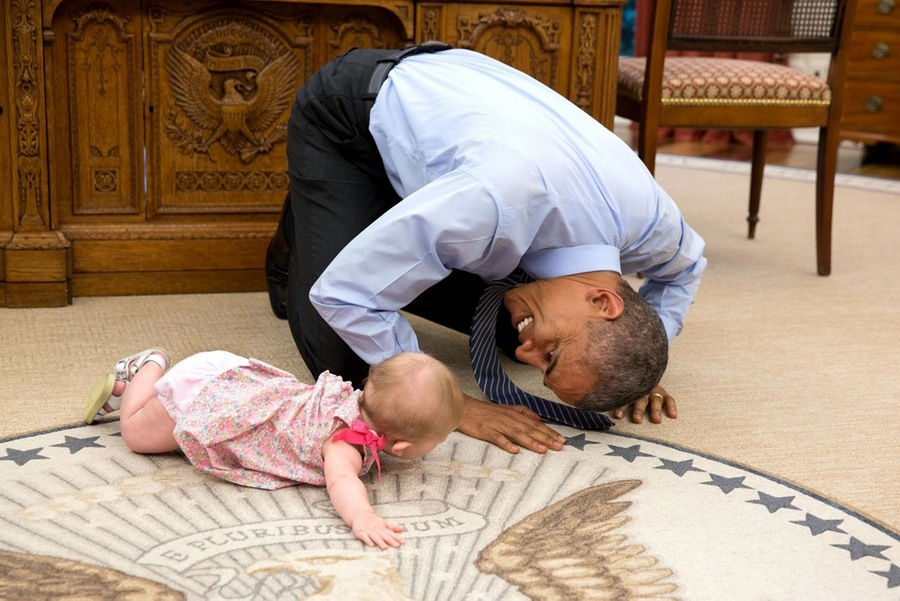 16_Барак Обама.jpg