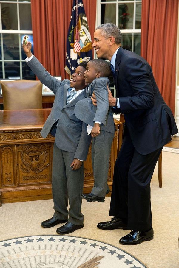 17_Барак Обама.jpg