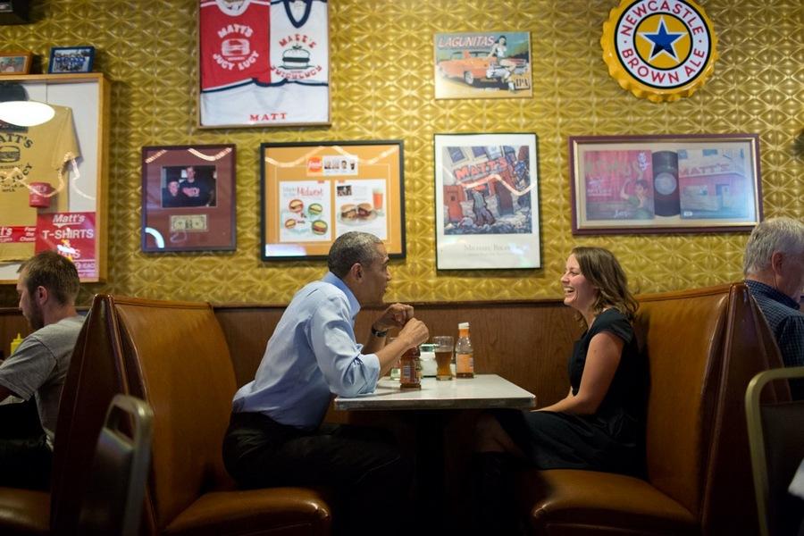 18_Барак Обама.jpg