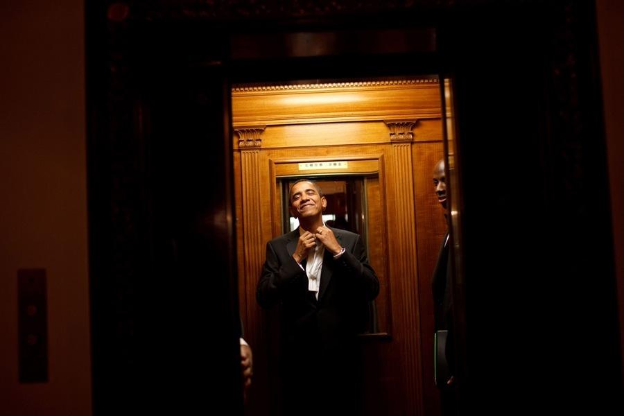 19_Барак Обама.jpg