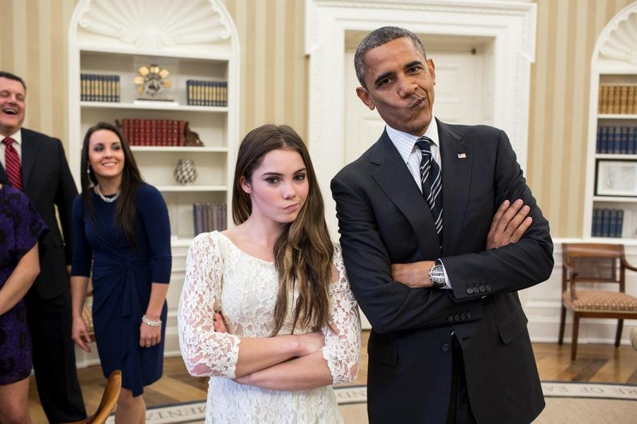 20_Барак Обама.jpg