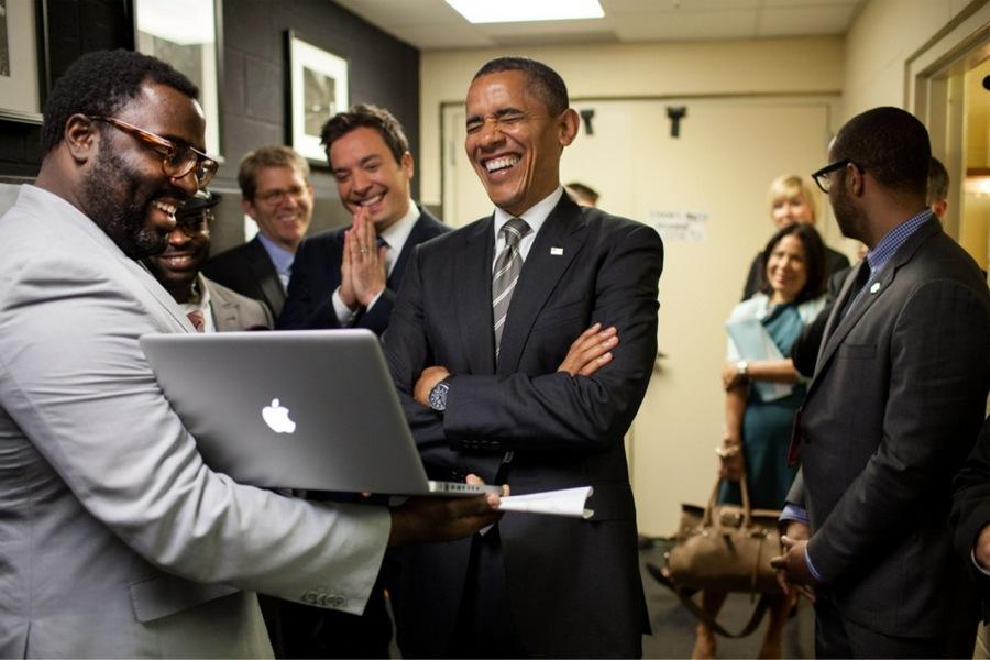 21_Барак Обама.jpg