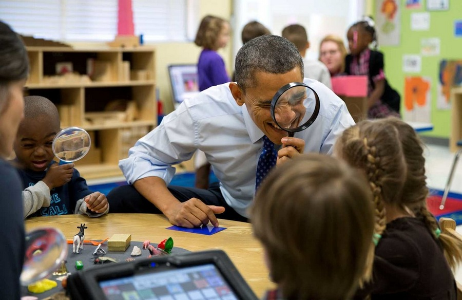 23_Барак Обама.jpg