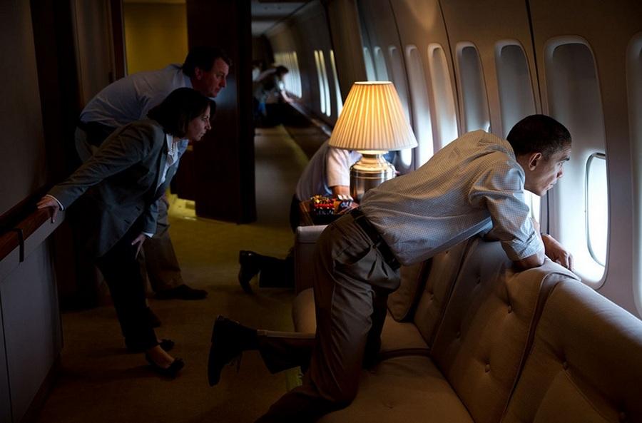 24_Барак Обама.jpg