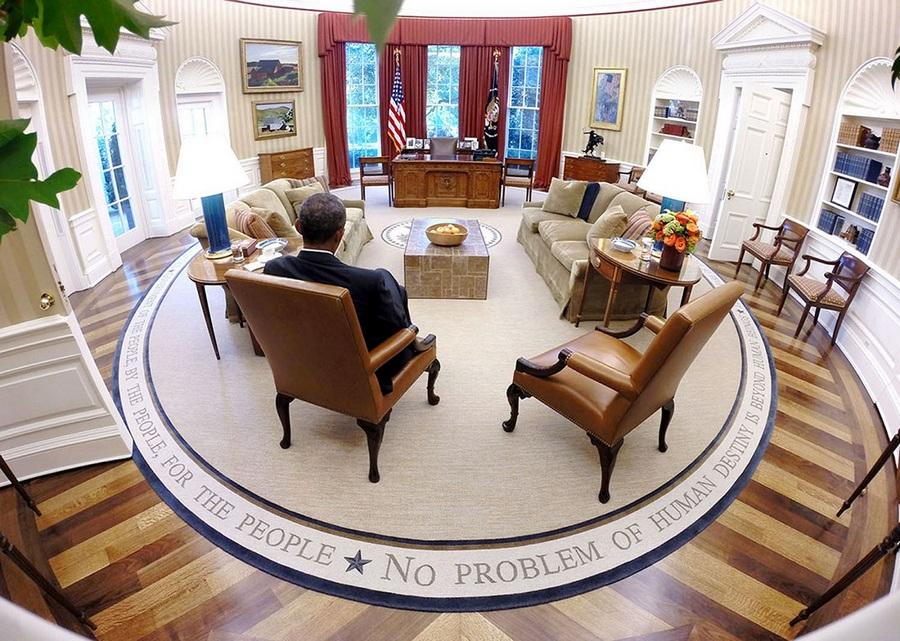 26_Барак Обама.jpg