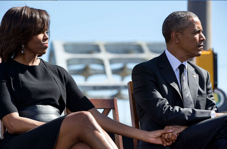 27_Барак Обама.jpg