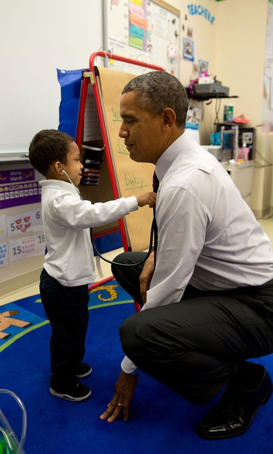 28_Барак Обама.jpg