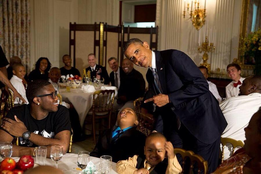29_Барак Обама.jpg