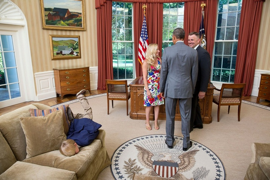 30_Барак Обама.jpg