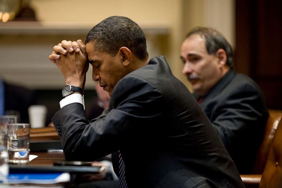 31_Барак Обама.jpg