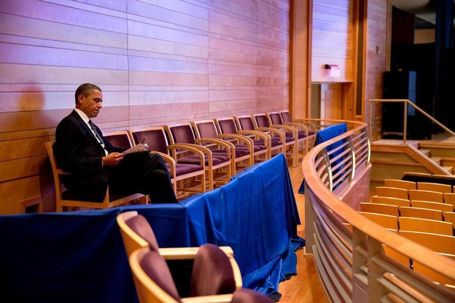 32_Барак Обама.jpg