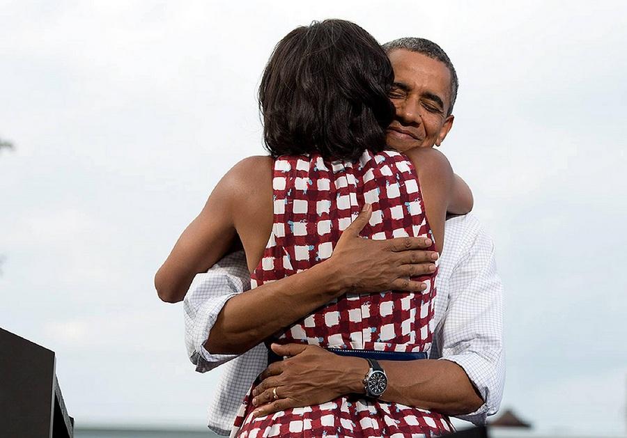 33_Барак Обама.jpg