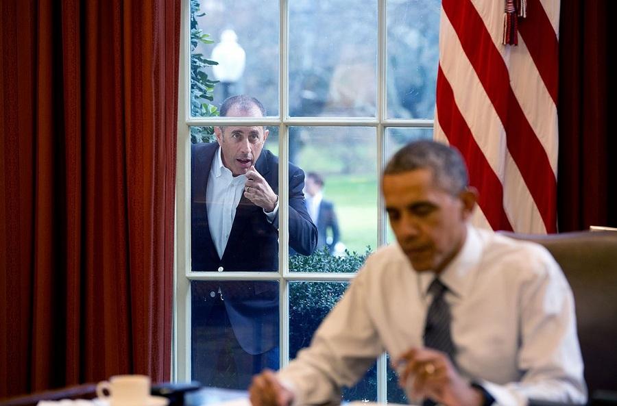 34_Барак Обама.jpg