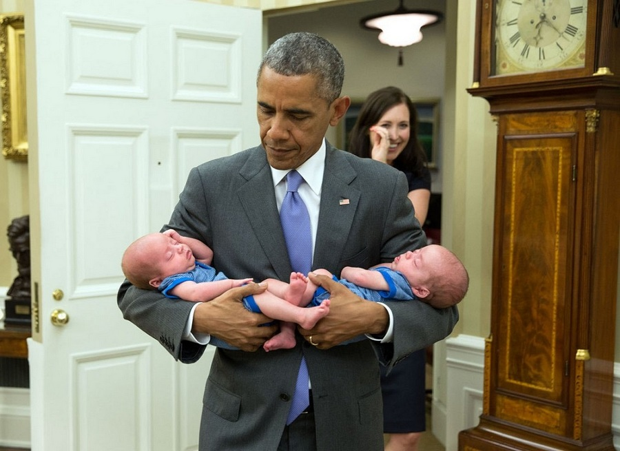 35_Барак Обама.jpg