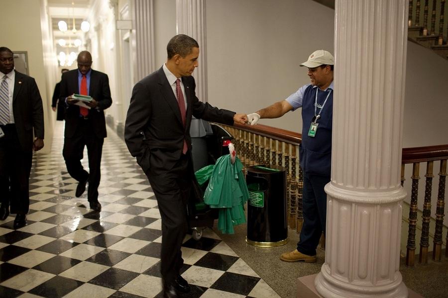 36_Барак Обама.jpg